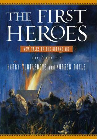 File:The First Heroes Cover.jpg