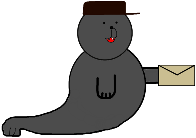 File:Message walrus.png