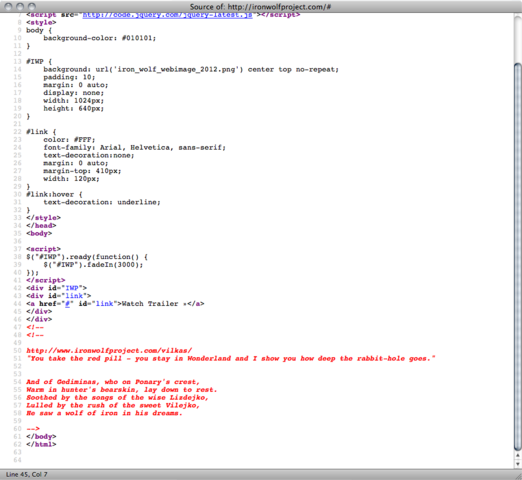File:Ironwolfproject code.png