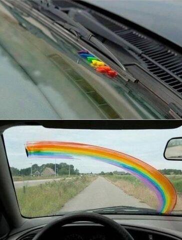File:Rainbow window.jpg