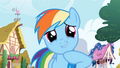 RainbowDash SnickerTears.png