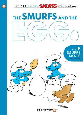 File:Smurfs And The Egg.jpg