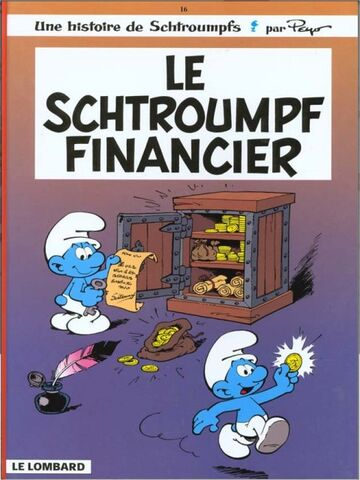 File:Finance Smurf Cover.jpg