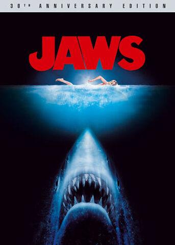 File:Jaws30.jpg