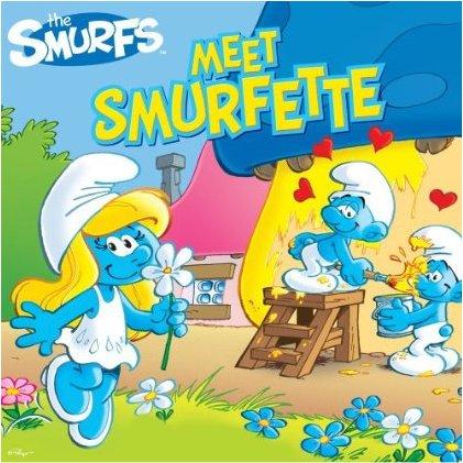 File:Meet Smurfette.jpg