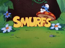 SmurfsSeason4Title