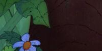 Smurfs (1981 TV series)/Season 4