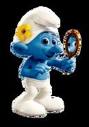 Smurf2