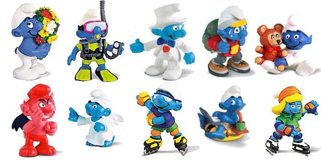 File:Smurf-set-2.jpg