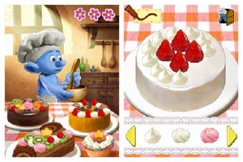 File:Smurfs 2011 Game 1.jpg