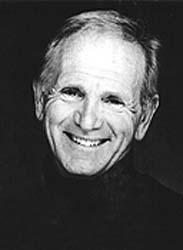 Michael Bell