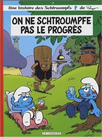 File:You Don't Smurf Progress.jpg