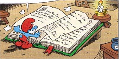 File:Big Book Of The Smurfs.jpg