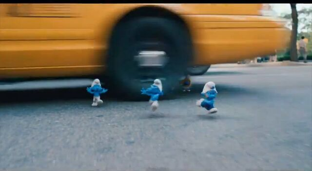 File:Run Over The Smurfs.jpg