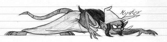 File:Mystico Crawling - Smurfs.bmp.jpg