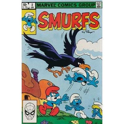 File:Smurf Marvel 2.jpg