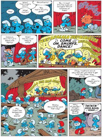 File:Smurflings Page.jpg