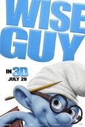Brainy-the-smurfs-movie-poster-brainy