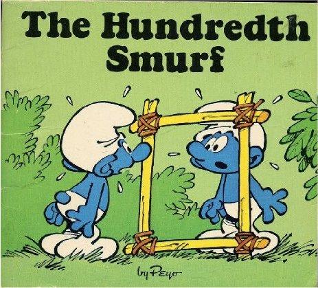 File:Hundredth Smurf Book.jpg