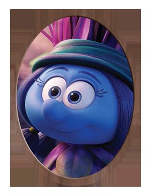 Ficheiro:Smuflily 2017 Movie 0.png