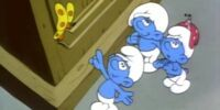 The Smurflings (episode)