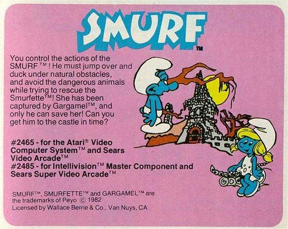 File:Smurf Rescue 2600 Ad.jpg