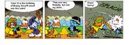 Smurf Comic Translate 3