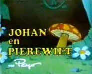 JohanenPierwietDutchTitle