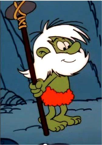File:Grandpa Swoof Cartoon.jpg