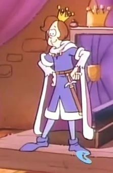 File:Prince Theodore - Smurfs.jpg