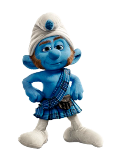 File:Smurf3.png