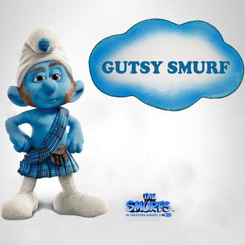 File:Gutsy Smurf.jpg