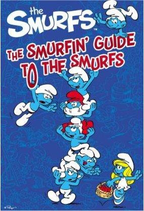 File:Smurfin Guide.jpg