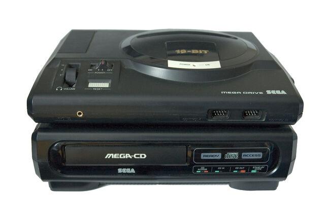 File:Sega Mega CD.jpg