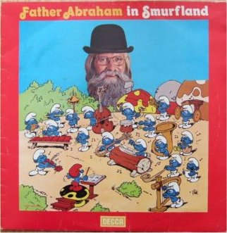 File:Father Abraham In Smurfland.jpg
