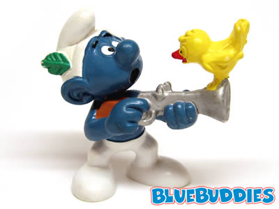 File:Hunter Smurf.jpg