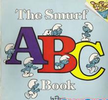 The smurf abc