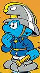 File:Brandweermansmurf.png