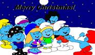 Merry Christmas! Random
