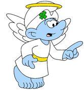 Angel Tapper