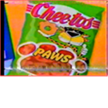 File:Cheetos Paws.png