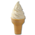 File:IceCream.png
