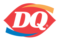 File:DairyQueen.png