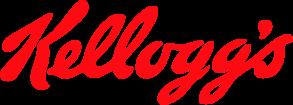 File:Kellogg's.png