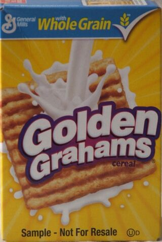 File:GoldenGrahams.JPG
