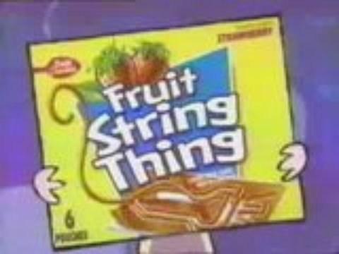 File:Fruit String Thing.jpg