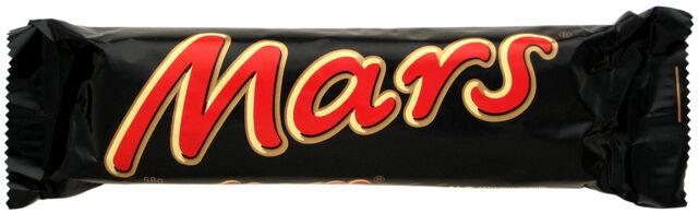 File:MarsBar.jpg