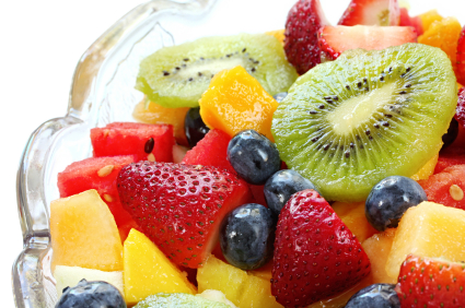 File:FruitSalad.jpg