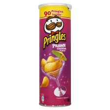 File:Prawn Cocktail Pringles.jpg