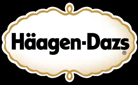 File:HäagenDazsLogo.png